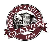 Clayton logo