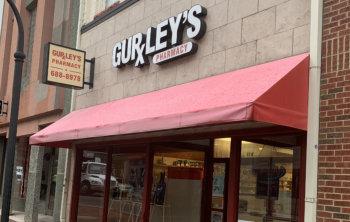 Gurley's Pharmacy